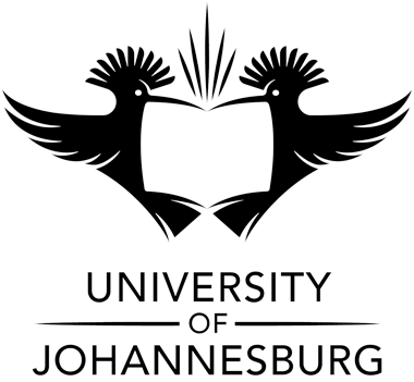 University of Johannesburg Faculty of Art, Design and Architecture  Johannesburg, South Africa