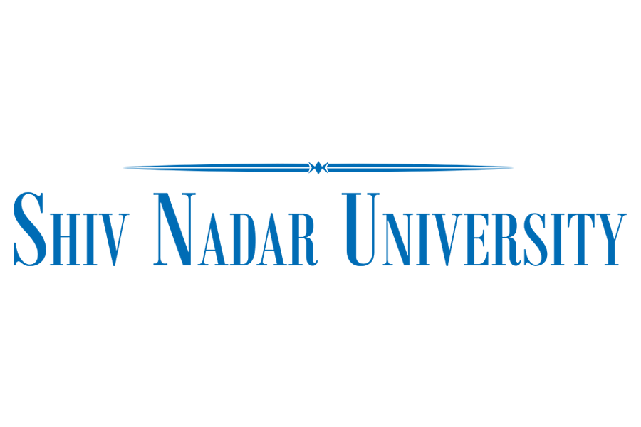 Shiv Nadar University Department of Art Design and Performing Arts  Delhi, India