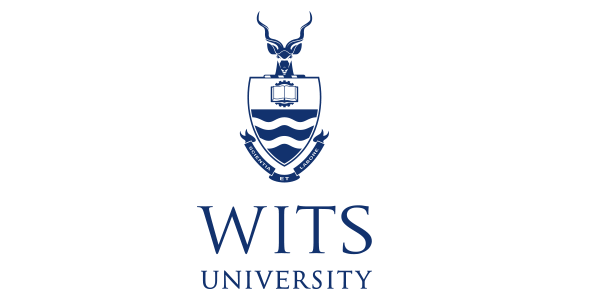 The University of the Witwatersrand Johannesburg